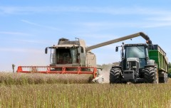 Farm Machinery Finance