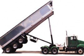 HERCULES TRAILER BUILDERS AND PERFORMANCE BASED SAFETY (PBS)