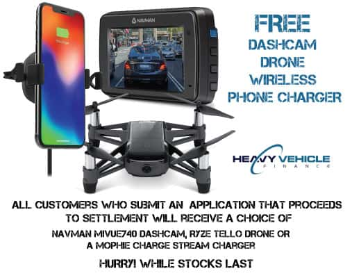free-dashcam-drone-charger